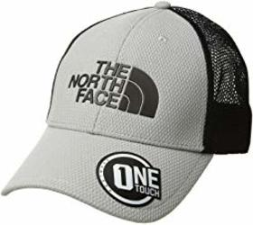 The North Face One Touch Trucker