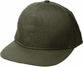 The North Face Quilted Cap