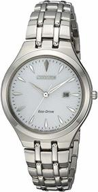 Citizen Watches EW2490-55A Eco-Drive