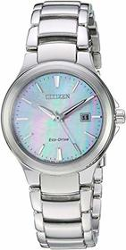 Citizen Watches EW2520-56Y Eco-Drive