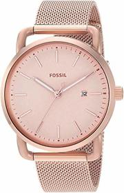 Fossil Commuter - ES4333