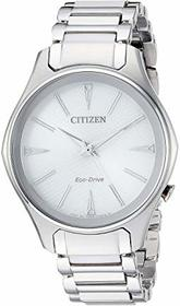Citizen Watches EM0590-54A Eco-Drive