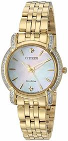 Citizen Watches EM0692-54D Jolie