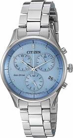 Citizen Watches FB1440-57L Chandler