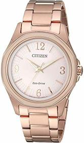 Citizen Watches FE7053-51X Drive