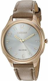 Citizen Watches EM0753-01A Drive