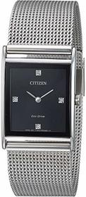 Citizen Watches BL6000-55E Axiom