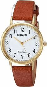 Citizen Watches EM0572-05A Eco-Drive