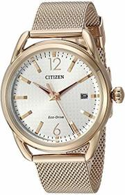 Citizen Watches FE6083-72A Drive