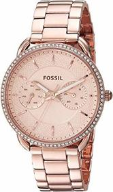 Fossil Tailor - ES4264