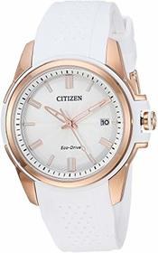 Citizen Watches FE6136-01A Eco-Drive