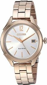 Citizen Watches FE6143-56A Eco-Drive