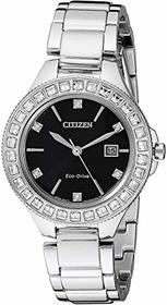 Citizen Watches FE1190-53E Eco-Drive
