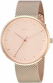 Fossil The Essentialist - ES4425
