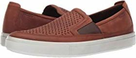 ECCO Kyle Summer Slip-On