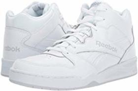 Reebok Lifestyle Royal BB4500H2 XE