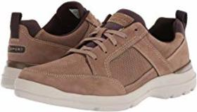 Rockport City Edge Lace-Up