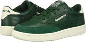 Reebok Lifestyle Club C 85 MU