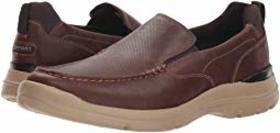 Rockport City Edge Slip-On