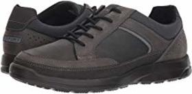 Rockport Welker Casual Lace-Up