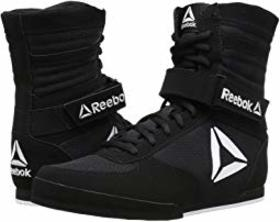Reebok Reebok Boxing Boot - Buck