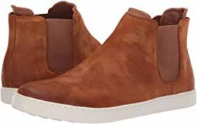 Kenneth Cole Reaction Indy Sneaker K