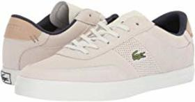 Lacoste Court-Master 418 1