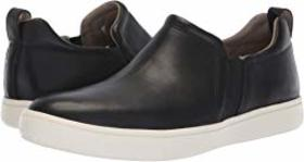 Rockport Colle Twin Gore