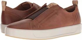 ECCO Soft 8 LX Retro Slip-On