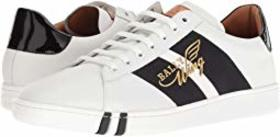 Bally Wiley Wing Sneaker