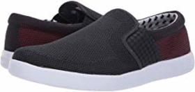 Ben Sherman Parnell Slip-On V2