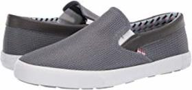 Ben Sherman Pete Slip-On