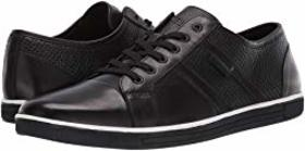 Kenneth Cole New York Initial Step
