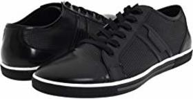 Kenneth Cole New York Down N Up