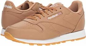 Reebok Lifestyle Classic Leather MU