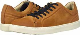 Kenneth Cole Reaction Indy Sneaker M
