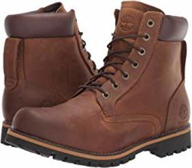 """Timberland Earthkeepers® Rugged 6"""" Boot"""