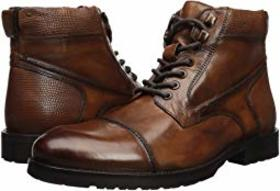 Kenneth Cole Reaction Brewster Boot B
