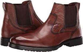 Kenneth Cole Reaction Brewster Boot