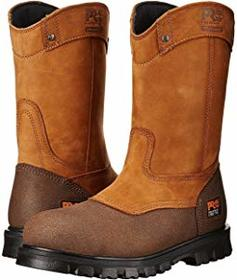 Timberland PRO Rigmaster Pull-On Steel Toe Waterpr