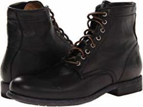 Frye Tyler Lace Up