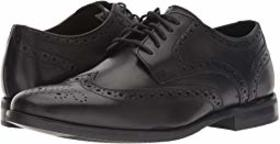 Rockport Style Purpose Wingtip