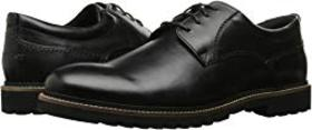 Rockport Marshall Plain Toe Oxford