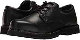 Dr. Scholl's Work Harrington II