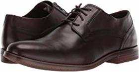 Rockport Style Purpose 3 Plain Toe