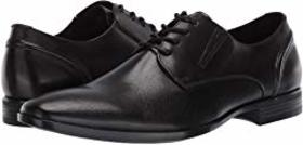 Kenneth Cole Reaction Edison Lace-Up B