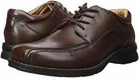 Dockers Trustee Moc Toe Oxford