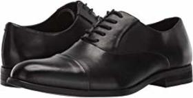 Kenneth Cole Reaction Kylar Lace-Up