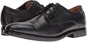 Dockers Hawley Cap Toe Oxford