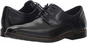Rockport Slayter Plain Toe